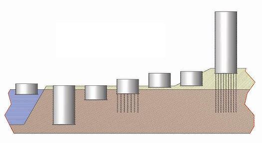 monostore_tank_silo_tanks_silos_mestsilo_mestopslag_opslagtank_opslagtanks_mestvergisting_1