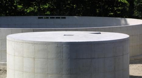 betondek