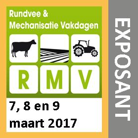 RMV 2017